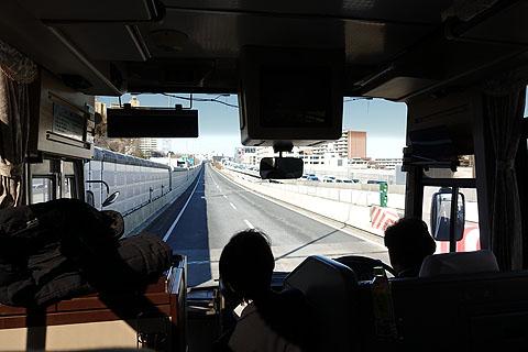 sonyshop-bustour-03.jpg