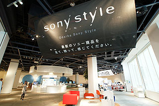 style01.jpg